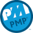 PMI Project Management Professional (PMP)